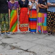 EGD - Thailand 2015