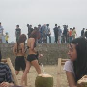 Ha Long - 2011